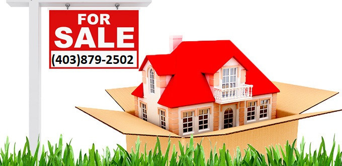 Need to Sell Your Home Fast? Sell your house to Alberta Buyers