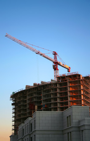 Affordable Structural Engineering Consultancy Services across Canada, USA and Globally