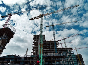 Structural Engineering Consultancy Services Across Canada & USA
