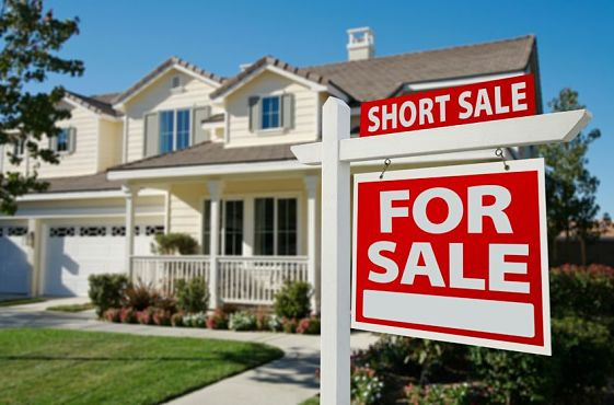 How to do a Short Sale of Your house | Calgary, AB
