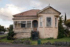 Sell House Fast Cochrane