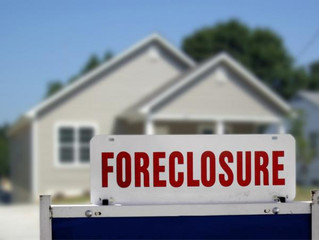 Foreclosure and You – Sell Your House To A Home buying Company (Alberta Buyers)