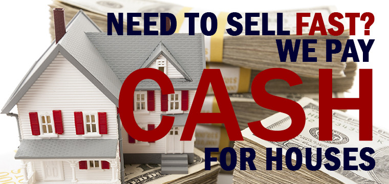 Cash for houses in Calgary, AB and Surrounding Cities – how to sell your Calgary house for fast cash