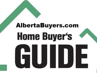 Understanding and Securing Financing | Alberta Buyers
