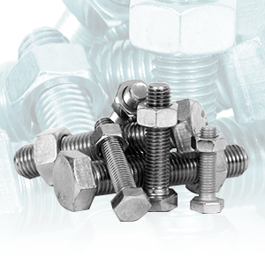 Function of Bolts
