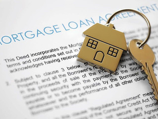 Working Out Terms with your Lender | We Buy Houses Fast AS-IS For Cash