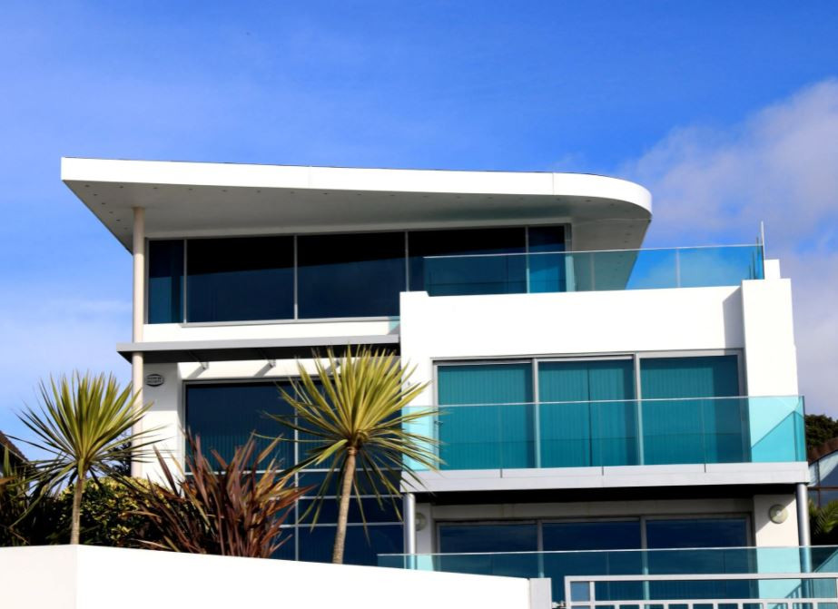 Residential Structural Engineering Services by Residential Structural Engineers