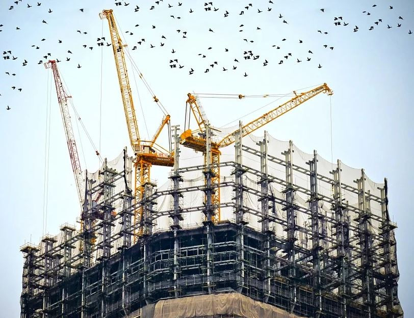 Civil & Structural Engineering Services by Meena Development LTD. Meena Rezkallah, P.Eng. the best structural Engineer across Canada and United States.