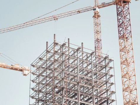 Civil Structural Engineering Services Calgary Alberta Canada