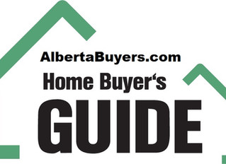 Conflicts of Interest | We Buy Calgary Houses