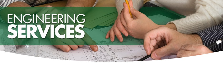 Piping Engineering Services By Little P.Eng.