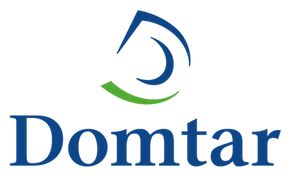 We provid Engineering Services to Domtar