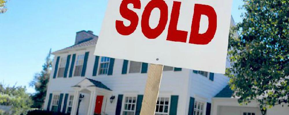 We Buy Houses for the HIGHEST CASH OFFER! in Calgary, AB
