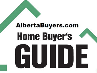 Preparing for Possession by Alberta Buyers | We Buy Houses