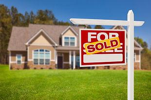 We Buy Houses In Cochrane