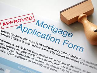 Mortgage 101 | Alberta Buyers