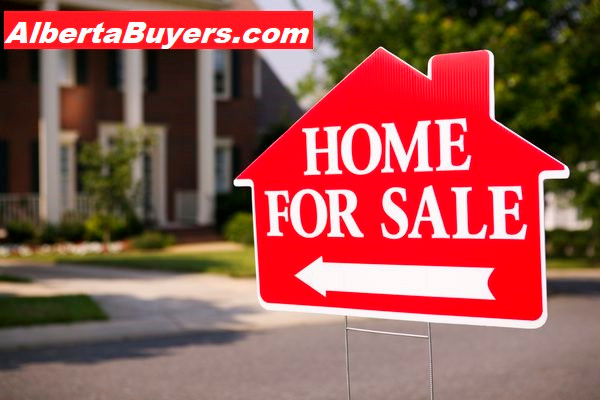 Selling Your Home through a Real Estate Agent vs. Selling to Direct Home Buyers in Calgary, AB