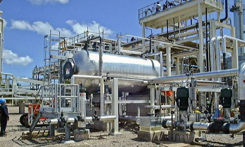 Piping Engineering Firm Canada - Piping Engineering Company - Piping Stress analysis - Piping Design - piping engineer - ASME
