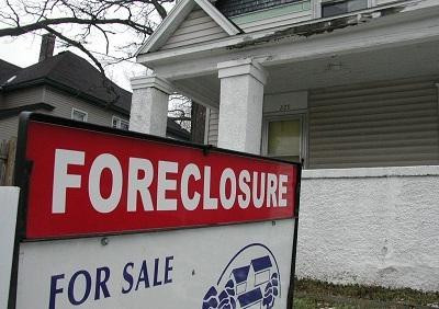 Foreclosure and You – Why Alberta buyers Buy Houses