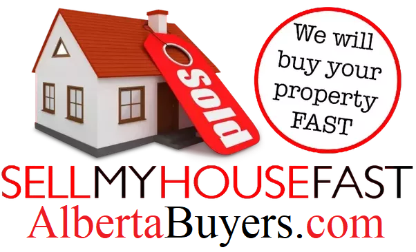 Selling My House Fast in Calgary, AB