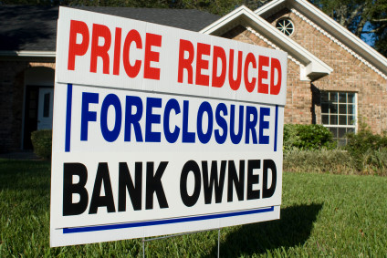 How to Stop the Foreclosure Process and Sell Your Home | Alberta Buyers