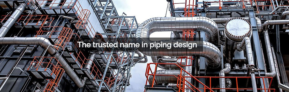 Pipeline Engineering Services & Pipping Engineering Services across Canada (Alberta, Ontario, British Columbia, Saskatchewan). the best engineering company. the best engineering firm. by meena rezkallah, p.eng. Located in Calgary Alberta, We offer our Piping Engineering Services, Skid Design Services, Pipeline Engineering Services and Structural Engineering Services across Canada. To get our Piping Stress Analysis Services, please contact our Engineering company.  Our professional piping stress engineers have a bachelor's and Masters degree in mechanical / structural engineering and province license (P.Eng.) in Alberta, Saskatchewan, British Columbia and Ontario. We review, validate, certify and stamp piping and structural packages. Also check Industries We Serve.