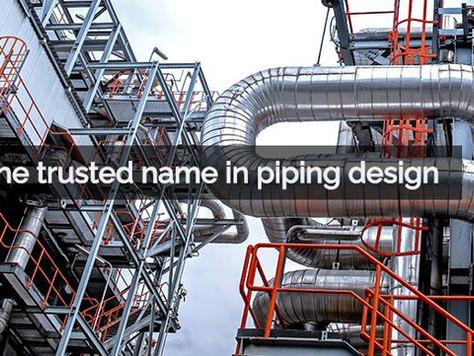 Pipeline & Piping Engineering Services across Canada (Alberta, Ontario, British Columbia)