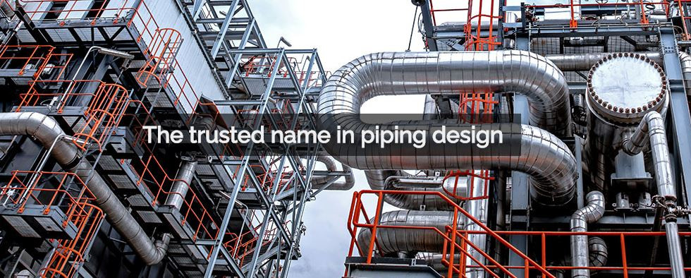 Pipeline & Pipping Engineering Services across Canada (Alberta, Ontario, British Columbia)