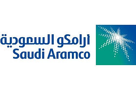 We provid Engineering Services to Aramco