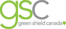 GSC insurance.jpg