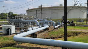 The Canadian Piping Flexibility Stress Analysis Standard