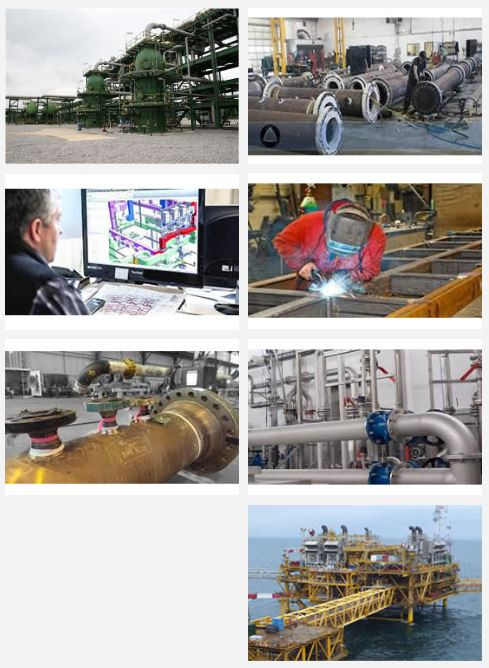 Engineering Services Company across Canada (Alberta, Ontario, British Columbia & Saskatchewan)