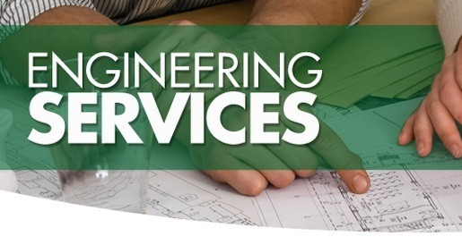 PIPING DESIGN, DRAFTING AND STRESS ANALYSIS SERVICES