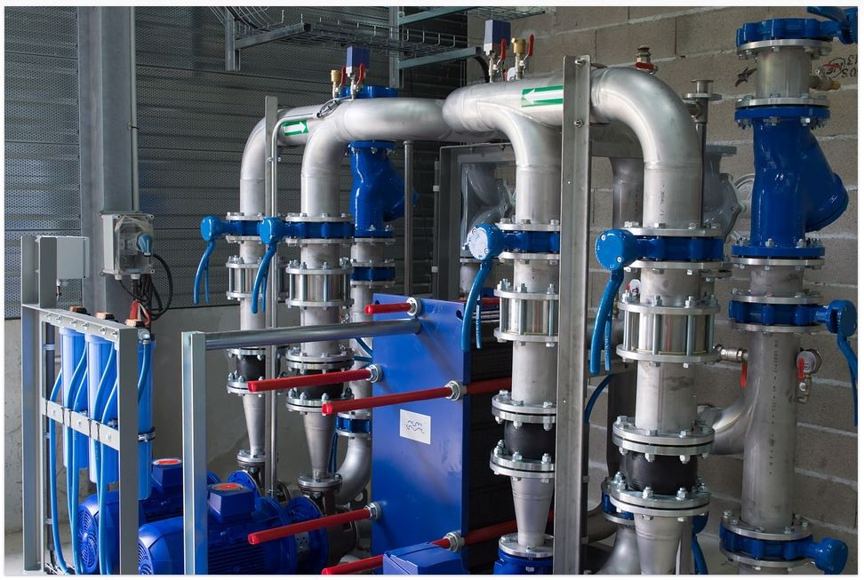 Piping Stress Analysis and Structural Engineering Solutions across Canada (Alberta, Ontario, British