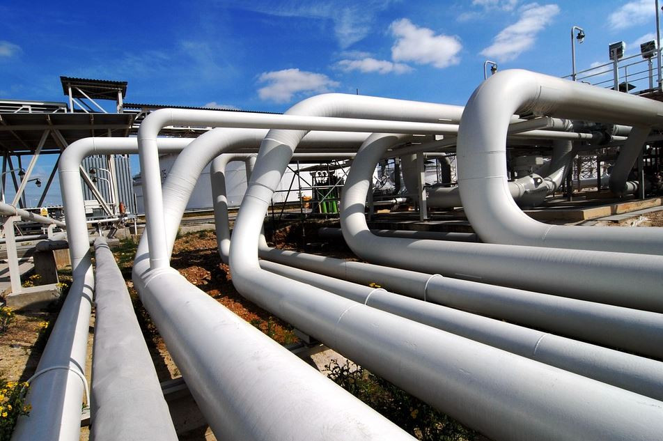 Pipe Stress Analysis and Support design for Process, Power, Services Buildings Piping and Pipelines. Located in Calgary, Alberta; Vancouver, BC; Toronto, Ontario; Buena Park, California; We offer our Piping Engineering Services, Skid Design Services, Pipeline Engineering Services and Structural Engineering Services across Canada. To get our Piping Stress Analysis Services, please contact our Engineering company.  Our professional piping stress engineers have a bachelor's and Masters degree in mechanical / structural engineering and province license (P.Eng.) in Alberta, Saskatchewan, British Columbia and Ontario. We review, validate, certify and stamp piping and structural packages. Also check Industries We Serve.  We provide premium piping engineering & full-service pipe design and pipeline / pipe stress analysis services, from initial concept through final construction. We serve all types of industries across Canada & globally. Using CAESAR II and pipe stress calculations as per API, ASME B31.3, B31.1, B31.8, B31.4, B31.9, CSA Z662.