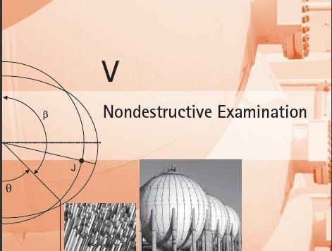 ASME Section V (Nondestructive Examination)