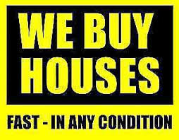 WE WILL BUY YOUR CALGARY HOUSE IN CASH, FAST!