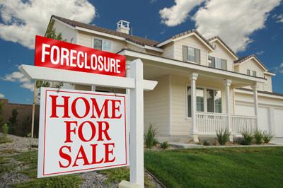 Fighting Foreclosure | Alberta Buyers