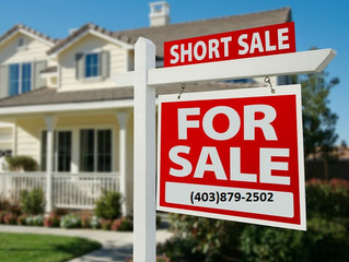 Understanding Short Sales | Alberta Buyers | We Buy Houses