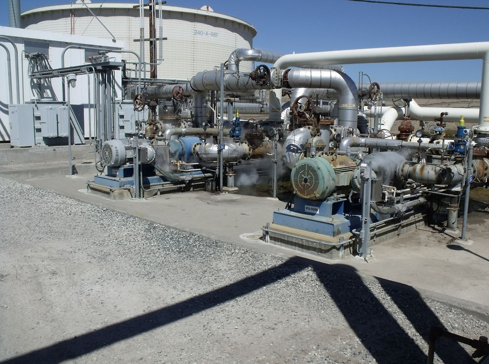 GUIDELINES FOR PIPE STRESS ANALYSIS & PIPE STRESS ANALYSIS REQUIREMENTS. By Meena rezkallah, P.Eng. The best piping stress Engineer and Best Structural Engineer for Engineering Services and Engineering Consultant