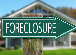Foreclosure and You Pay It Off! – Alberta Buyers