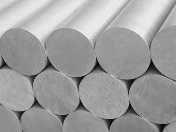Alloying of Steel