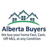 Alberta Buyers