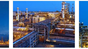 (Pipe Stress Analysis Services / Engineering Of Skid Packages) by Canadian Experts