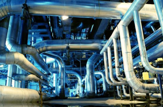 PIPING ENGINEERING SERVICES | CIVIL & STRUCTURE ENGINEERING SERVICES | Canada