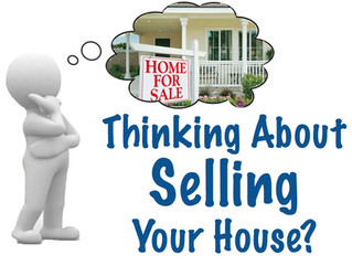 The Hassle of Selling Your Home the Traditional Way | Sell it to Alberta Buyers