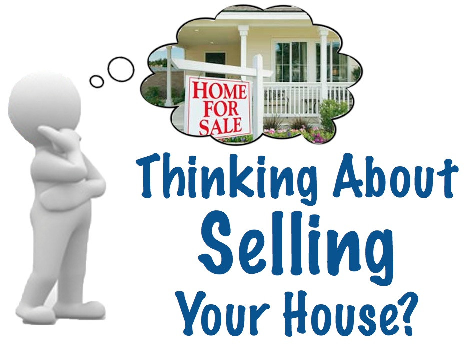 The Hassle of Selling Your Home the Traditional Way