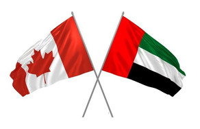 Meena Development for Piping Stress Analysis, Structural Engineering across Canada & Abu Dhabi.