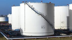 Storage Tank Design Consultants