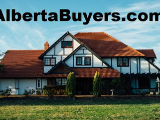 Mistakes People Make When Trying to Sell their House